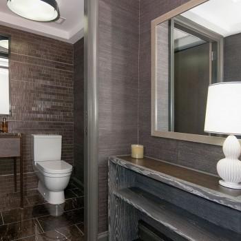 East_66th_Street_165_Bathroom-1