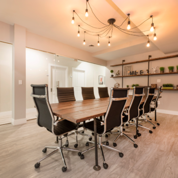 Glen Cove Office - Private Office Suite Rental